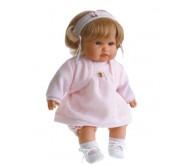 Кукла Сусанна,говорящая