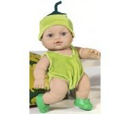 Кукла Дынька