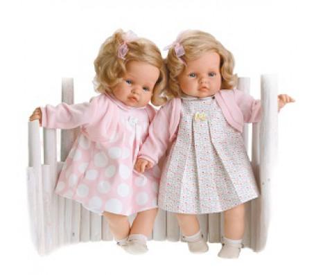 Кукла Долореc говорящаяГоворящие куклы
