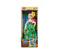 Кукла Джесси Гавайи История игрушек