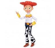 Кукла Джесси / Toy Story Jessie 40 см