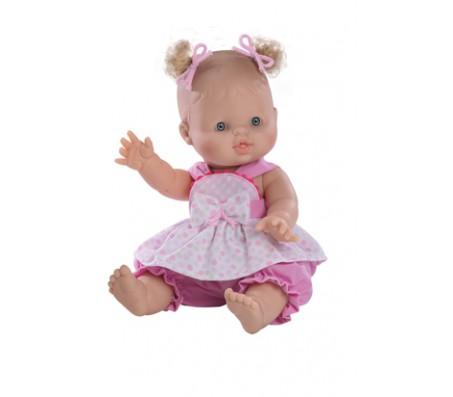 Кукла Горди 34 смКуклы мягконабивные