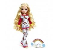 Кукла Эйвери Красивые сны Moxie