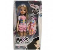 Кукла Эйвери Moxie 27 см