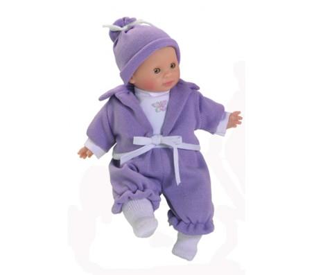 Кукла Энди 32 смКуклы мягконабивные