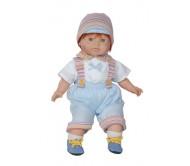 Кукла Крис 39 см Паола-Рейна