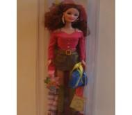 Кукла Кристина 38 см