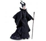 Кукла Малефисента Дисней (Maleficent Disney)