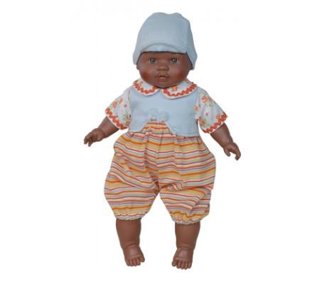 Кукла Маню 39 смКуклы мягконабивные