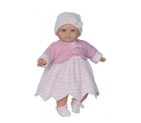 Кукла Маню, 39 смКуклы мягконабивные