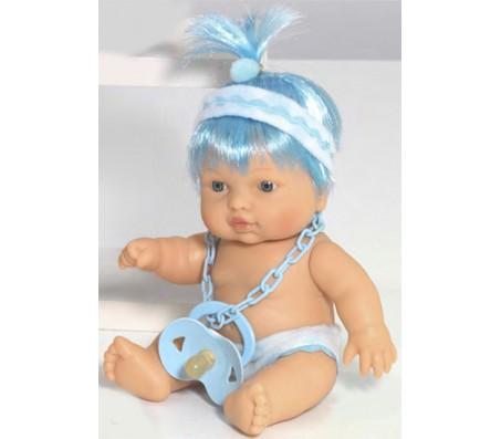 Кукла МоанаКуклы пупсы