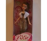 Кукла Pixie 23 см