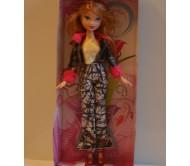 Кукла Pixie Николь 23 см