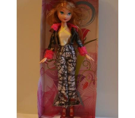 Кукла Pixie Николь 23 смКуклы взрослые