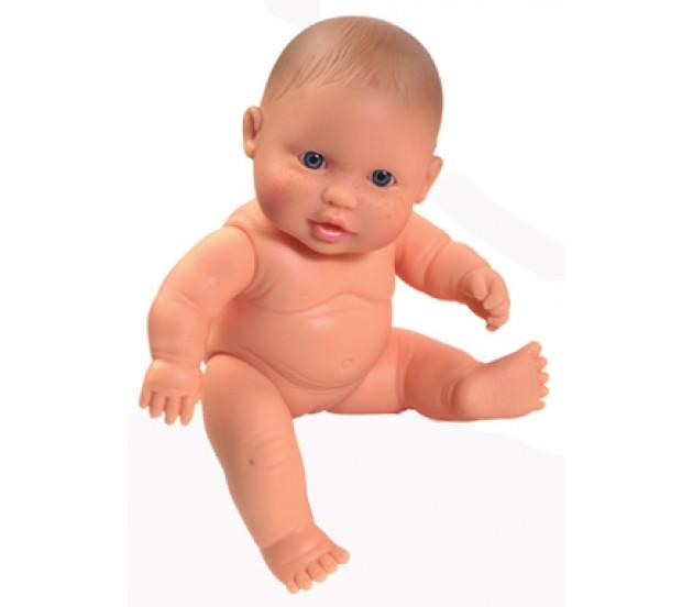 Пупс для ребенка
