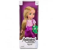 Кукла Rapunzel 38 см