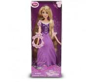 Кукла Singing Rapunzel