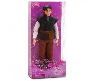 Кукла Tangled  Flynn Rider
