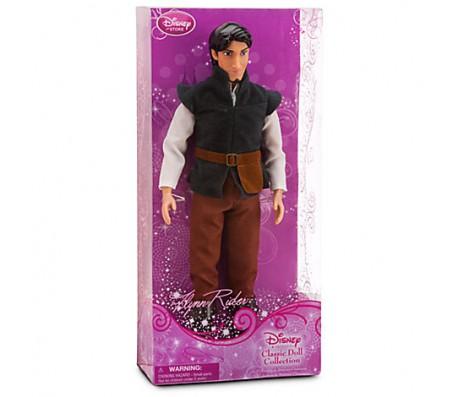Кукла Tangled  Flynn RiderРапунцель и друзья (Rapunzel and friends)
