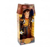 Кукла Вуди Toy Story 3 Talking Woody