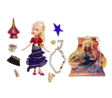 Кукла Хлоя гадалка 26 смКуклы Братц (Bratz)