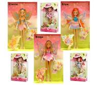 Куклы Winx Club Волшебницы 50 см