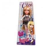 Куклы Хлоя Brtaz My style