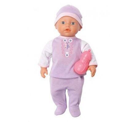 Куклы Zapf Creation Baby Born пупсик 32 смКуклы Baby Born