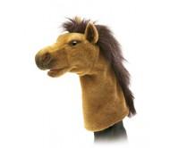 Лошадка на руку