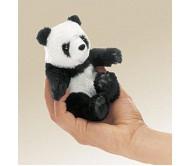 Маленькая панда, 36 см