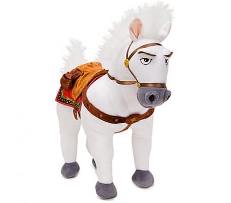 Maximus Horse Plush 34 смРапунцель и друзья (Rapunzel and friends)