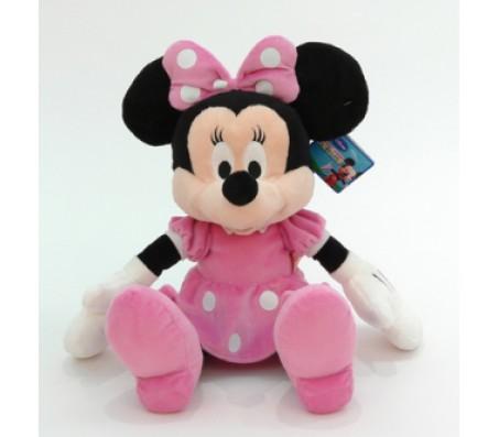 Мики с бантиком 25 смМягкие игрушки Дисней