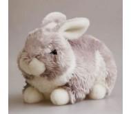 Милый кролик 32см
