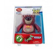 Мишка Lotso action figure