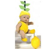 Младенец лимончик Rauber