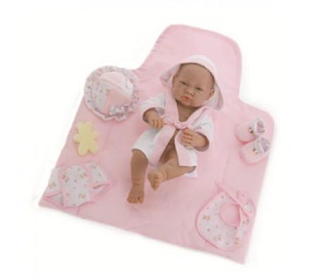 Младенец ТониКуклы пупсы