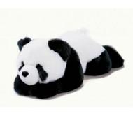 Мягкая игрушка Панда 78 см