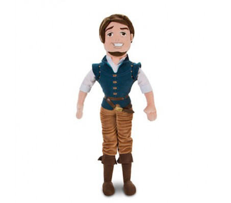 Мягкая игрушка принц Спящей КрасавицыКуклы принцессы Диснея (Disney Princess)