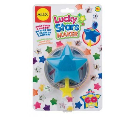 Набор Создай волшебную звездуНаборы для творчества