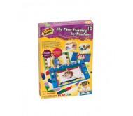 Набор для рисования Playgo
