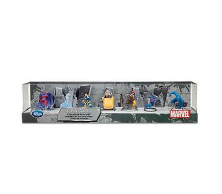 Набор фигурок X-Men DisneyИгрушки Мстители (Marvel)