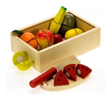 Набор фруктовВсе для кухни, уборки