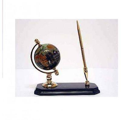Набор Глобус с ручкойСувениры