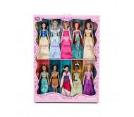 Набор кукол Disney Store