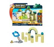 Angry Birds Star Wars Ответный удар от Hasbro Games