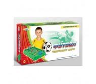 Футбол настольный(Shantou)