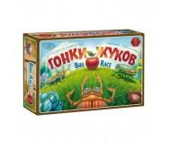 Гонки Жуков от Правильные Игры