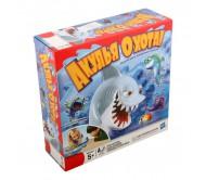 Hasbro Games Акулья охота