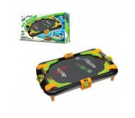 Игра 3 в 1 Футбол/Воздушный хоккей/Воздушный футбол(Toys&Ctames)