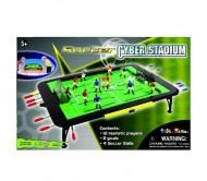 Кибер Футбол (Toys&Ctames)